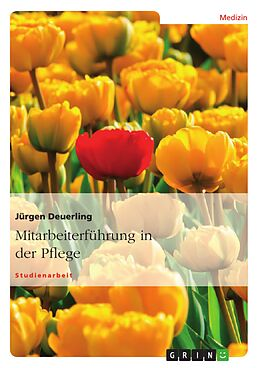 Cover: https://exlibris.azureedge.net/covers/9783/6382/1698/2/9783638216982xl.jpg