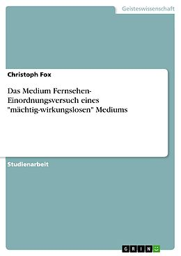 Cover: https://exlibris.azureedge.net/covers/9783/6382/1845/0/9783638218450xl.jpg