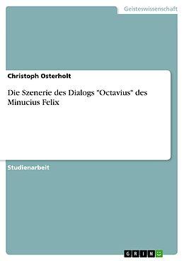 Cover: https://exlibris.azureedge.net/covers/9783/6382/1999/0/9783638219990xl.jpg