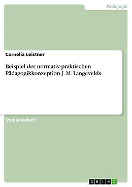 Cover: https://exlibris.azureedge.net/covers/9783/6382/2356/0/9783638223560xl.jpg