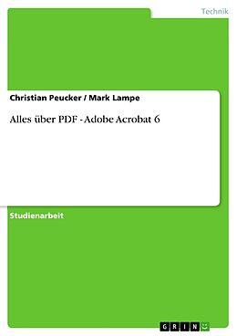 Cover: https://exlibris.azureedge.net/covers/9783/6382/3107/7/9783638231077xl.jpg