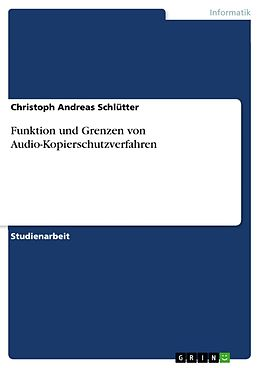 Cover: https://exlibris.azureedge.net/covers/9783/6382/3760/4/9783638237604xl.jpg