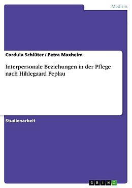 Cover: https://exlibris.azureedge.net/covers/9783/6382/3794/9/9783638237949xl.jpg