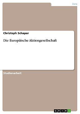 Cover: https://exlibris.azureedge.net/covers/9783/6382/4292/9/9783638242929xl.jpg