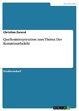 Cover: https://exlibris.azureedge.net/covers/9783/6382/4304/9/9783638243049xl.jpg