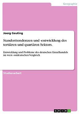 Cover: https://exlibris.azureedge.net/covers/9783/6382/4698/9/9783638246989xl.jpg