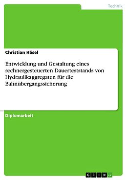 Cover: https://exlibris.azureedge.net/covers/9783/6382/4720/7/9783638247207xl.jpg