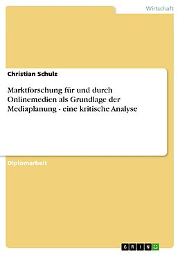 Cover: https://exlibris.azureedge.net/covers/9783/6382/4904/1/9783638249041xl.jpg