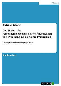 Cover: https://exlibris.azureedge.net/covers/9783/6382/4995/9/9783638249959xl.jpg