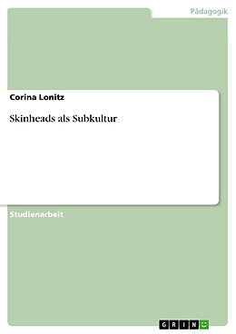 Cover: https://exlibris.azureedge.net/covers/9783/6382/5017/7/9783638250177xl.jpg