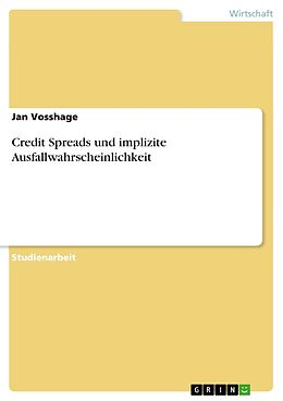 Cover: https://exlibris.azureedge.net/covers/9783/6382/5159/4/9783638251594xl.jpg