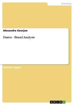 Cover: https://exlibris.azureedge.net/covers/9783/6382/5325/3/9783638253253xl.jpg