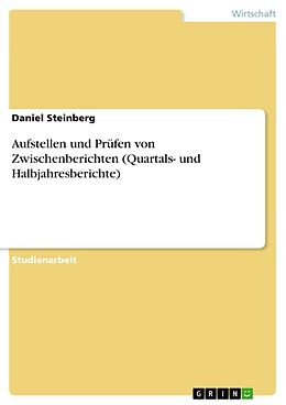 Cover: https://exlibris.azureedge.net/covers/9783/6382/5486/1/9783638254861xl.jpg