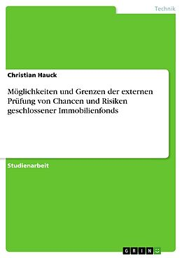 Cover: https://exlibris.azureedge.net/covers/9783/6382/5592/9/9783638255929xl.jpg