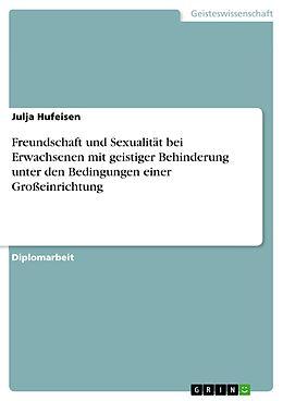 Cover: https://exlibris.azureedge.net/covers/9783/6382/6406/8/9783638264068xl.jpg