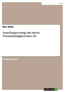 Cover: https://exlibris.azureedge.net/covers/9783/6382/6960/5/9783638269605xl.jpg
