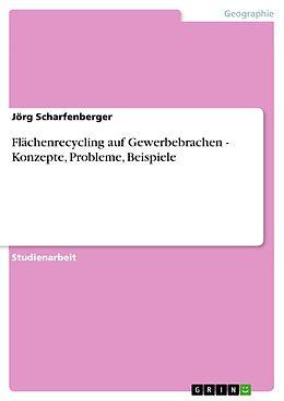 Cover: https://exlibris.azureedge.net/covers/9783/6382/6978/0/9783638269780xl.jpg