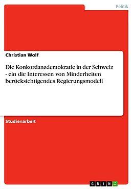 Cover: https://exlibris.azureedge.net/covers/9783/6382/7207/0/9783638272070xl.jpg
