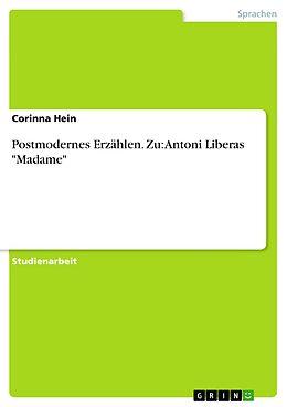 Cover: https://exlibris.azureedge.net/covers/9783/6382/7453/1/9783638274531xl.jpg