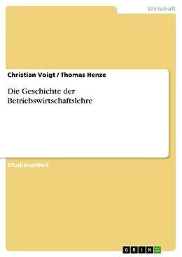 Cover: https://exlibris.azureedge.net/covers/9783/6382/7489/0/9783638274890xl.jpg