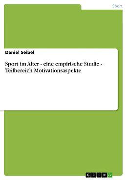 Cover: https://exlibris.azureedge.net/covers/9783/6382/8030/3/9783638280303xl.jpg