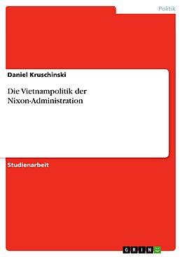 Cover: https://exlibris.azureedge.net/covers/9783/6382/9810/0/9783638298100xl.jpg