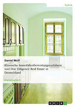 Cover: https://exlibris.azureedge.net/covers/9783/6383/0815/1/9783638308151xl.jpg