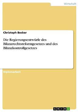 Cover: https://exlibris.azureedge.net/covers/9783/6383/0908/0/9783638309080xl.jpg