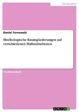 Cover: https://exlibris.azureedge.net/covers/9783/6383/1087/1/9783638310871xl.jpg