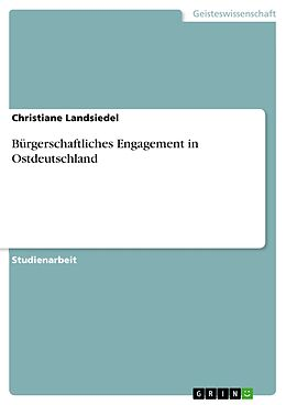Cover: https://exlibris.azureedge.net/covers/9783/6383/1104/5/9783638311045xl.jpg