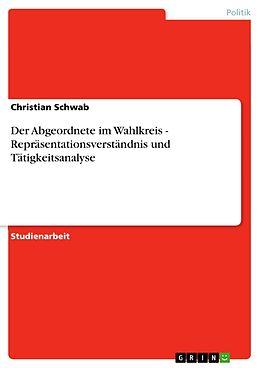 Cover: https://exlibris.azureedge.net/covers/9783/6383/1284/4/9783638312844xl.jpg