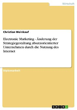 Cover: https://exlibris.azureedge.net/covers/9783/6383/1628/6/9783638316286xl.jpg