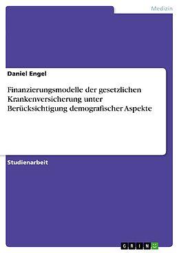 Cover: https://exlibris.azureedge.net/covers/9783/6383/1943/0/9783638319430xl.jpg