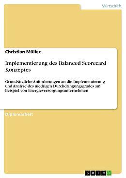 Cover: https://exlibris.azureedge.net/covers/9783/6383/2038/2/9783638320382xl.jpg