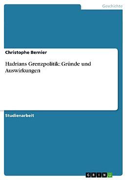 Cover: https://exlibris.azureedge.net/covers/9783/6383/2508/0/9783638325080xl.jpg