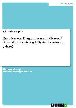 Cover: https://exlibris.azureedge.net/covers/9783/6383/2726/8/9783638327268xl.jpg