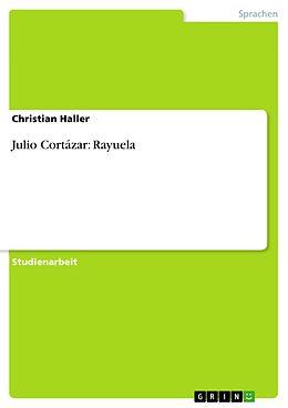 Cover: https://exlibris.azureedge.net/covers/9783/6383/2912/5/9783638329125xl.jpg
