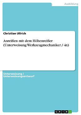 Cover: https://exlibris.azureedge.net/covers/9783/6383/3259/0/9783638332590xl.jpg