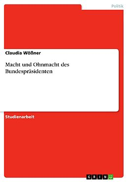 Cover: https://exlibris.azureedge.net/covers/9783/6383/3431/0/9783638334310xl.jpg