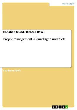 Cover: https://exlibris.azureedge.net/covers/9783/6383/3546/1/9783638335461xl.jpg