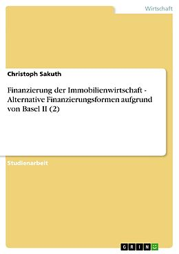 Cover: https://exlibris.azureedge.net/covers/9783/6383/3944/5/9783638339445xl.jpg