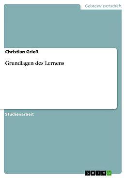 Cover: https://exlibris.azureedge.net/covers/9783/6383/4512/5/9783638345125xl.jpg