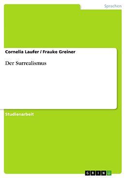 Cover: https://exlibris.azureedge.net/covers/9783/6383/4719/8/9783638347198xl.jpg