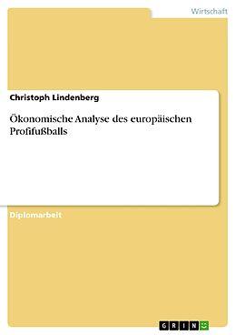 Cover: https://exlibris.azureedge.net/covers/9783/6383/4967/3/9783638349673xl.jpg