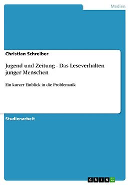 Cover: https://exlibris.azureedge.net/covers/9783/6383/5043/3/9783638350433xl.jpg