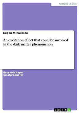Cover: https://exlibris.azureedge.net/covers/9783/6383/5197/3/9783638351973xl.jpg