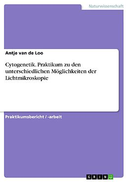 Cover: https://exlibris.azureedge.net/covers/9783/6383/5437/0/9783638354370xl.jpg