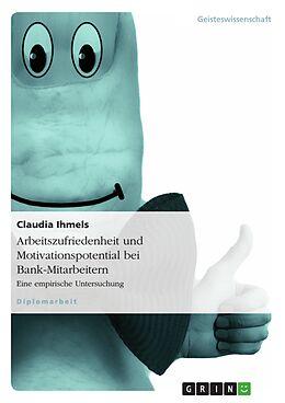 Cover: https://exlibris.azureedge.net/covers/9783/6383/5538/4/9783638355384xl.jpg