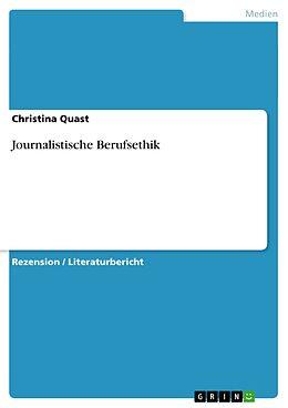 Cover: https://exlibris.azureedge.net/covers/9783/6383/5871/2/9783638358712xl.jpg