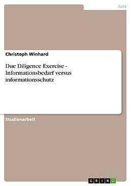 Cover: https://exlibris.azureedge.net/covers/9783/6383/6478/2/9783638364782xl.jpg